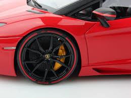 Lamborghini Aventador Lp700 4 - lamborghini aventador lp700 4 pirelli edition 1 18 mr collection