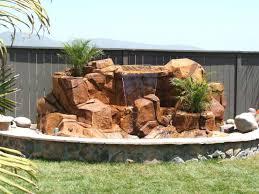 Artificial Garden Rocks Artificial Garden Rocks Sdgtracker