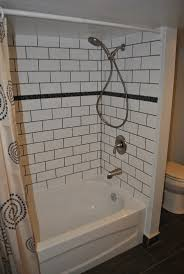 12 best for the home images on pinterest bathroom ideas