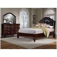city furniture bedroom sets value city furniture bedroom set image sets prices black clearance