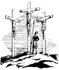 catholicism christian or pagan