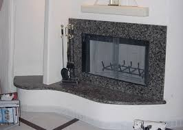 How To Reface A Fireplace by Fireplace Refacing Orange County Ca Stone Brick Granite