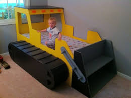 Twin Size Bed For Toddler Twin Beds For Boys Long Bench Light Wood Bed Large Glass Window