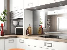 agrandir sa cuisine agrandir sa cuisine décoration cuisine mobalpa