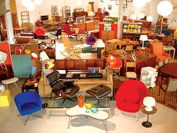 100 home decor stores in richmond va furniture appliance
