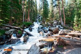 Colorado waterfalls images Colorado waterfalls outthere colorado jpg