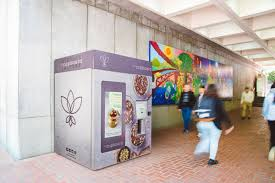 these vegan vending machines are coming for sf eater sf