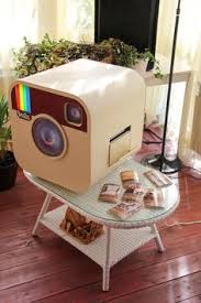 Photo Booth Printer Instant Photo Booth Printer Hack Lil Blue Boo Photo Booth