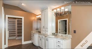 Gallery For Gt Master Bathroom by Bedroom And Bathroom Gallery