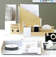 Desktop Decorations Desk Cool Desk Accessories Amazon Modern Desk Accessories