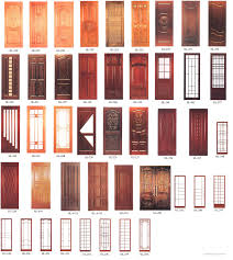 homeofficedecoration how to paint exterior door