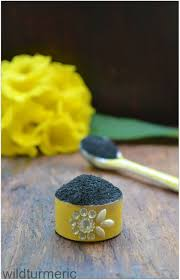 5 top uses u0026 benefits of activated charcoal for health teeth