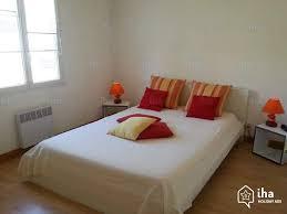 location chambre la rochelle location maison à la rochelle iha 55235