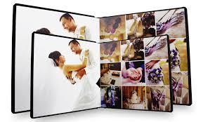 Wedding Albums For Parents Parent Book Atalbum
