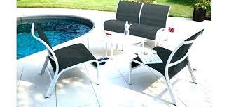 canape de jardin pas cher salon de jardin design en solde mobilier de jardin design pas cher