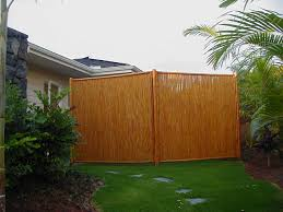 best portable privacy fence style fence ideas portable privacy