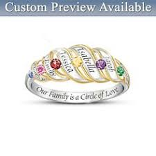 personalized rings for mothers mothers ring jewelry i like rings ring and