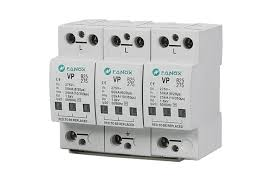 fanox self powered relays overcurrent earth fault protection