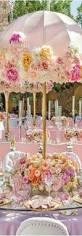 best 25 bridal shower umbrella ideas on pinterest umbrella baby