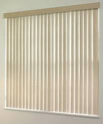 Cheap Matchstick Blinds Window Blinds Mainstay Window Blinds Extra Wide Roman Shades