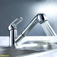 kitchen faucet sprayer attachment kitchen faucet attachments photogiraffe me