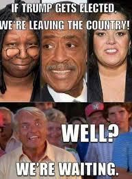 Famous Internet Memes - famous lies memes lol