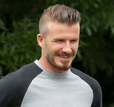 cool comb over hairstyles latest men haircuts