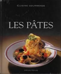 les recettes de cuisine pdf vend sur dvd pack de 225 livres ebook en format pdf sur les