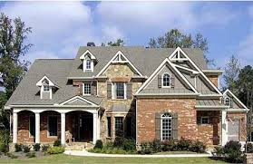 Classic Homes Floor Plans Plan W15608ge Master Down Classic House Plan E Architectural Design