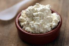 Cottage Cheese Recepies by Quick Homemade Low Salt Cottage Cheese Recipe Sparkrecipes