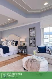 31 best bedrooms images on pinterest winchester master bedroom