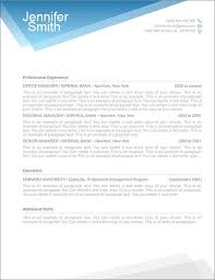 free resume and cover letter template gfyork com