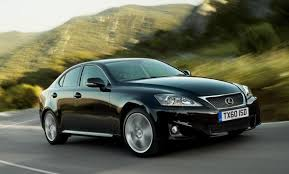 lexus is220d turbo upgrade the lexus is is c and is f for 2011 in europe lexus is forum