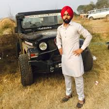 punjabi jeep ammy virk pictures images page 3