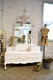 Simply Shabby Chic Vanity by Best 20 French Vanity Ideas On Pinterest Vintage Furniture