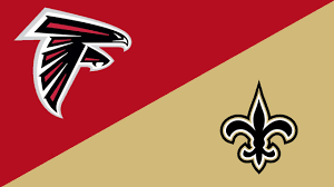New Orleans Flag 2016 Nfl Week 3 Preview Atlanta Falcons New Orleans Saints Youtube