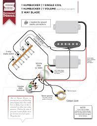 toggle switch wiring diagram u0026 enter image description here