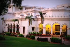 colonial architecture colonial architecture picture of hotel harsh ananda allahabad