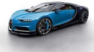 blue bugatti bugatti launches the chiron colorizer