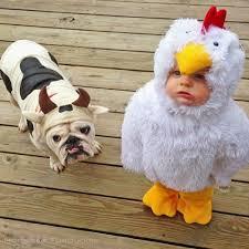 Halloween Costumes Kids Animals U0027s Early Start Thinking Halloween Costumes