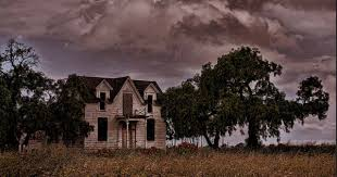 8 down on the farm fright flicks mnn mother nature network