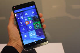 new technology gadgets 2016 hp u0027s elite x3 is a flagship sailing into a dangerous windows phone