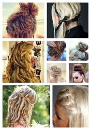 front poof hairstyles frontpoint improvestyle