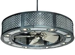 industrial looking ceiling fans ceiling fans industrial style ceiling fan ceiling fans industrial