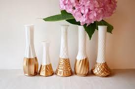 Milk Glass Vase Milk Glass For Weddings