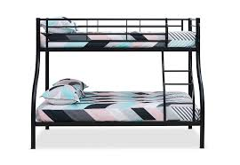 Bunk Beds Brisbane Bunk Beds Brisbane Photos Of Bedrooms Interior Design