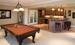 Pool Tables Columbus Ohio by Top Best Columbus Oh Billiard Stores Angie U0027s List