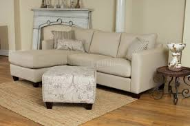 Sleeper Sofa Atlanta Colored Sectional Sofa 70 With Additional Sleeper