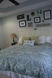 84 Best Pottery Barn Love Sienna Paisley Duvet By Pottery Barn Love It Master Bedroom