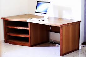 fournitures de bureau bruneau bureau beautiful jm bruneau fournitures de bureau hd wallpaper